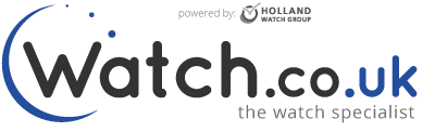 www.watch.co.uk logo