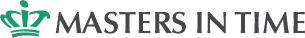 masters in time logo